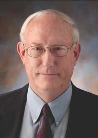 Richard Tuthill