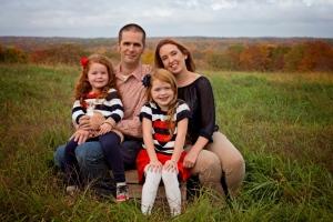 Sullivan-family